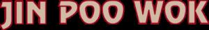 logo-JINPOOWOK